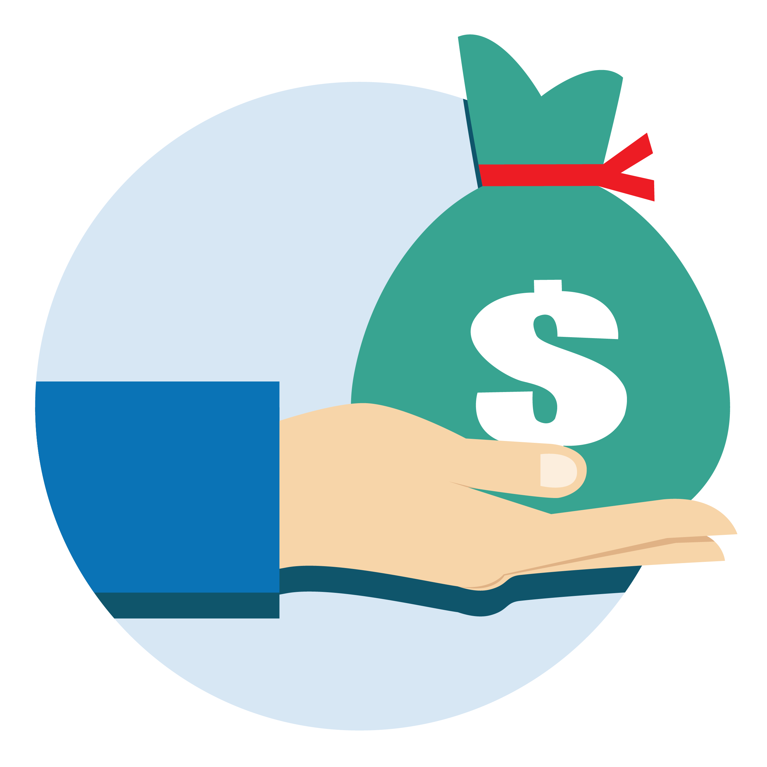 Spara pengar med begagnade paternosterverk